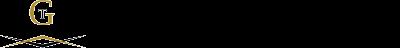 Tuinen Garmyn Logo